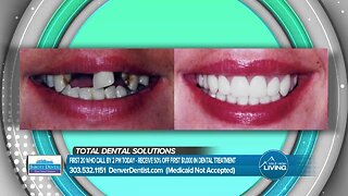 Barotz Dental - Total Dental Solutions