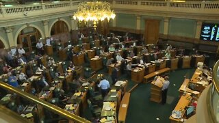 Colorado lawmakers try once again to repeal the Gallagher Amendment