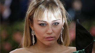 Miley Cyrus Stars In 'Black Mirror' Season Five