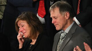 Otto Warmbier's Parents File Legal Claim For North Korean Cargo Ship