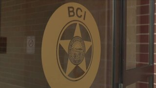 State BCI's new unit bringing new help to solve old cases, including 15 in Northeast Ohio