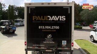 Paul Davis Restoration | Morning Blend