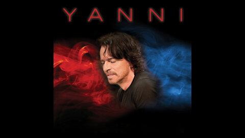 Yanni - Enchantment