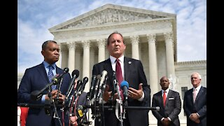 Over 500 Election Fraud Cases Are Pending in Texas Courts Attorney General