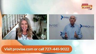 ProVise Management Group talks retirement   Morning Blend