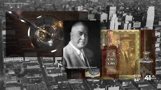 Kevin's Chronicles: Tom Pendergast's influence on KC, Part 2