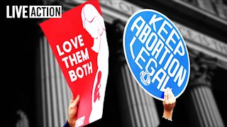 Why Abortion Restrictions Matter