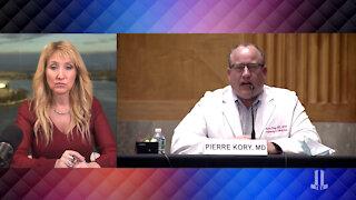 Covid Vaccine News