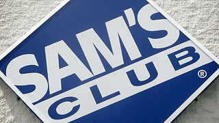 Sam's Club Announces Health Care Discount Pilot Program In 3 States