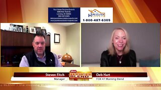 Home Inspection Tips From Your Home Solution Experts