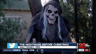 Local haunts share alternate plans for Halloween