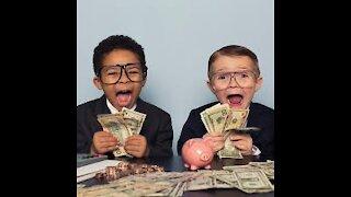 MAKE money online   HOW TO MAKE MONEY ONLINE.