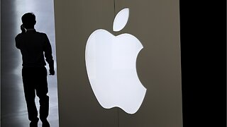 Apple to launch 16-Inch MacBook Pro
