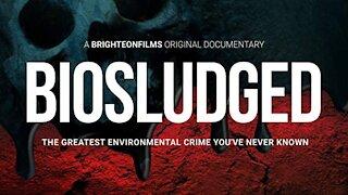 Biosludged Full Documentary - GreatAwakening.World