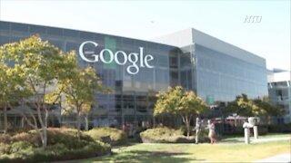 Texas Attorney General Explains 15 States' Lawsuit Against Google