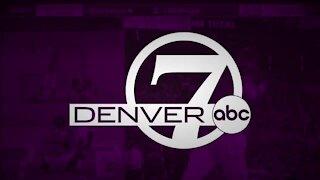 Denver7 News at 6PM | Tuesday, April 6