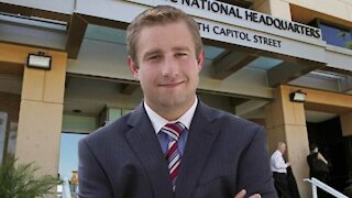Did the FBI just admit they have Seth Rich's laptop? GA County fails to certify election results