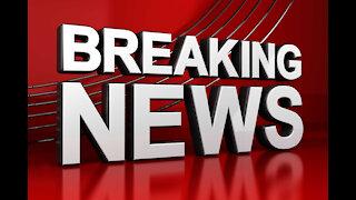 New! 68% ERROR, FRAUD Rate In Antrim County, MI