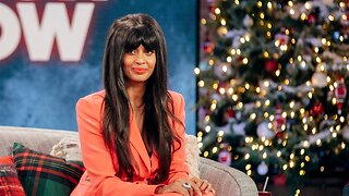 Jameela Jamil Comes Out As Queer After New Hosting Gig Announced