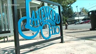 Lakewood rent relief programs helping residents, small businesses stay afloat