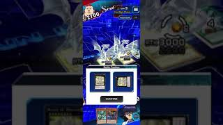 Yu-Gi-Oh! Duel Links - Number 46: Dragluon Gameplay (Selection Box Vol. 04 SR Card)