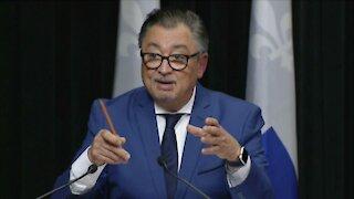 COVID-19 : Le Québec réduit la durée de l'isolement obligatoire