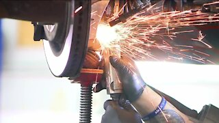 Mechanics encourage taking care of car maintenance before colder weather moves in