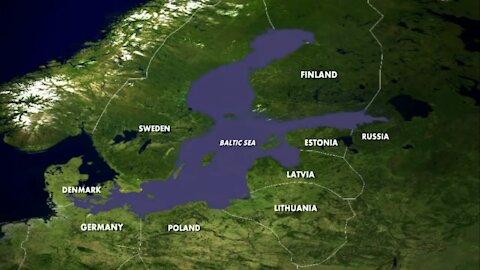 Norjalainen kasvatuslohi on maailman myrkyllisintä ruokaa - Raaka-aineita Suomen meristä
