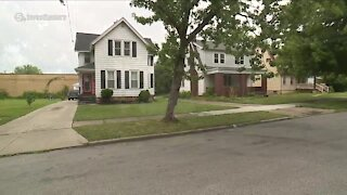 Police search for motive in Cleveland Heights shooting that killed 13-year-old