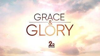 Grace & Glory - August 8, 2021