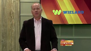 Wieland Corporation - 7/29/21