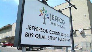 JeffCo Public Schools faces shortage of bus drivers, food service staff