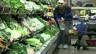 SNAP benefits to increase 21% on Oct. 1 for nearly 250,000 Colorado households