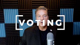 Recall Voting