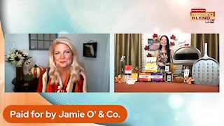 Fall Family, Home and Wellness | Morning Blend