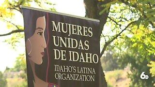 Nonprofit works to empower local Latinas