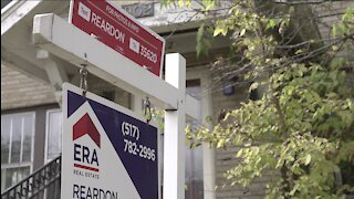 City ratcheting up efforts to sell of vacant lots and foreclosed properties