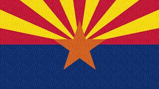 Arizona State Song (Instrumental) Arizona Song