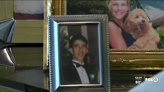 A Southwest Florida mom begging for answers after 28 years