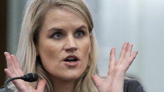 Facebook Whistleblower Testifies Before U.K. Committee