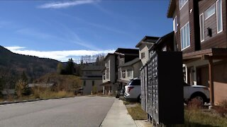 Mountain communities turn to voters to ask for housing help