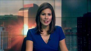 Denver7 News 6 A.M. | Wednesday, August 12