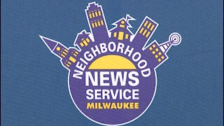 Milwaukee Neighborhood News Service celebrates 10 years