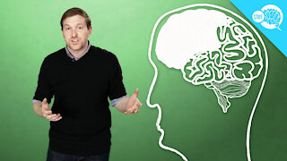 BrainStuff: How Does Laughter Work?