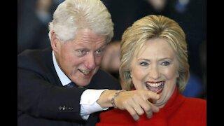 Bill Clinton Message To Fethullah Gülen Supporters | The Washington Pundit