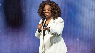 Oprah Winfrey To Premiere New Show On Apple TV+