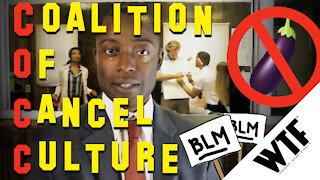 Coalition of Cancel Culture
