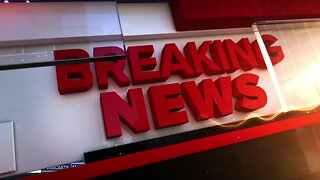 NHP: One dead after being hit by car on Las Vegas Blvd