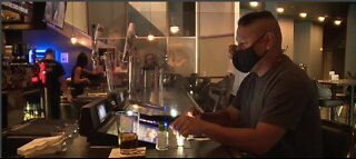 Bar owners plan to file lawsuit against state