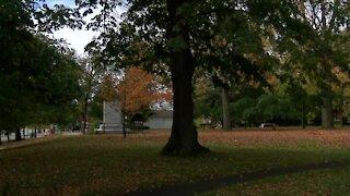 Effort underway to rename Columbus Park to Prospect Park